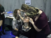 maquillage-coiffure-strasbourg-mulhouse-starmania-formation-maquilleuse-alsace-spectacle (90)