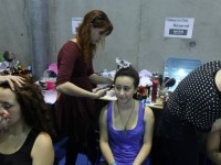 maquillage-coiffure-strasbourg-mulhouse-starmania-formation-maquilleuse-alsace-spectacle (93)