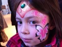 maquillage-enfant-alsace-strasbourg-brumath-maquilleuse-licorne-papillon-formation-animation-colmar-mulhouse-selestat-lingolsheim