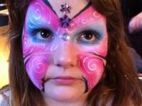 maquillage-enfant-alsace-strasbourg-brumath-maquilleuse-licorne-papillon-formation-animation-colmar-mulhouse-selestat-lingolsheim (15)