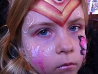 maquillage-enfant-alsace-strasbourg-brumath-maquilleuse-licorne-papillon-formation-animation-colmar-mulhouse-selestat-lingolsheim (19)