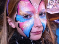 maquillage-enfant-alsace-strasbourg-brumath-maquilleuse-licorne-papillon-formation-animation-colmar-mulhouse-selestat-lingolsheim