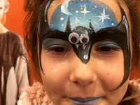 maquillage-enfant-animation-evenementiel-strasbourg