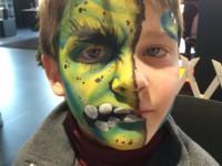 maquillage-enfant-animation-makeup-onestroke-dragon-maquilleuse-alsace-strasbourg-mulhouse-colmar-brumath-haguenau
