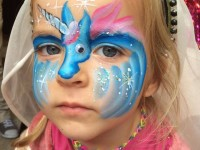 maquillage-enfant-anniversaire-stand-allemagne-strasbourg-bourgogne-nancy