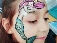 maquillage-enfant-makeup-atelier-facepainting-animation-emiartistik-strasbourg-brumath-colmar-saverne-vendenheim-schiltigheim-mulhouse-obernai-haguenau