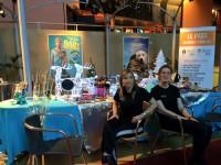 maquillage-enfant-maquilleuse-fête-animation-evenement-anniversaire-ce-alsace-strasbourg-bas-rhin