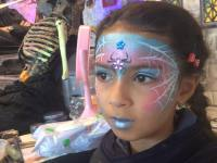 maquillage-enfant-maquilleuse-facepainting-animation-anniversaire-communion-evenement-strasbourg-brumath-illkirch-gambsheim-schiltigheim