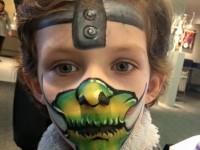 maquillage-enfant-obernai-ork