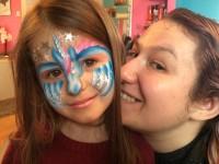 maquillage enfant strasbourg alsace
