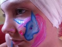 maquillage-enfant-strasbourg-alsace-mulhouse-colmar-saverne-strasbourg-haguenau-illkirch-brumath-schiltigheim-maquilleuse-licorne-reine-des-neiges-atelier