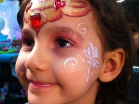 maquillage-enfant-strasbourg-atelier-alsace-mulhouse-maquilleuse-stand-anniversaire-halloween-animation-carnaval-ecole-formation-facepainting-brumath-bellypainting-nancy-metz