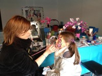 maquillage-enfant-strasbourg-atelier-alsace-mulhouse-maquilleuse-stand-anniversaire-halloween-animation-carnaval-ecole-formation-haguenau-brumath-evenementiel-monstre-nancy-metz