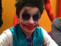 maquillage-enfant-strasbourg-atelier-alsace-mulhouse-maquilleuse-stand-anniversaire-halloween-animation-carnaval-ecole-formation-tatouage-ephemere