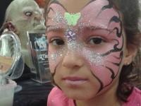 maquillage-enfant-strasbourg-atelier-alsace-mulhouse-maquilleuse-stand-anniversaire-halloween-animation-carnaval-ecole-formation-haguenau-brumath-evenementiel-sorciere-nancy-metz