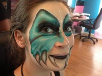 maquillage-enfant-strasbourg-atelier-alsace-mulhouse-maquilleuse-stand-anniversaire-halloween-animation-carnaval-ecole-papillon-haguenau-brumath