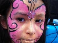 maquillage-enfant-strasbourg-atelier-alsace-mulhouse-maquilleuse-stand-anniversaire-halloween-animation-carnaval-ecole-formation-tatouage-ephemere-evenementiel-sorciere-nancy-metz