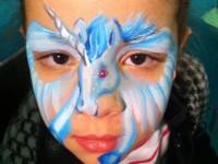 maquillage-enfant-strasbourg-atelier-alsace-mulhouse-maquilleuse-stand-anniversaire-halloween-animation-carnaval-ecole-papillon-haguenau-brumath