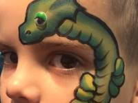 maquillage-enfant-strasbourg-kid-makeup-dragon (1)