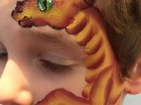 maquillage-enfant-strasbourg-kid-makeup-dragon (3)