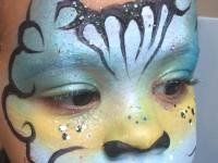 maquillage-enfant-strasbourg-kid-makeup-dragon (6)