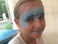 maquilleuse-enfant-maquillage-grimage-strasbourg-brumath-alsace-illkirch-animation-obernai-saverne-selestat-makeup