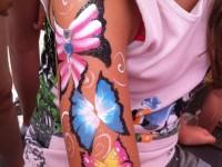 maquilleuse-maquillage-enfant-alsace-strasbourg-metz-belfort-colmar-selestat-papillon-tatoo-tatouage-animation