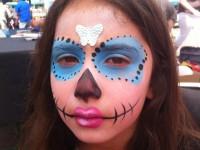 maquilleuse-maquillage-enfant-alsace-strasbourg-metz-belfort-colmar-selestat-tatoo-tatouage-animation