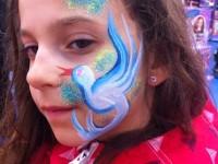 licorne-papillpon-maquilleuse-maquillage-enfant-alsace-strasbourg-metz-nancy-belort-mulhouse-colmar-selestat-haguenau