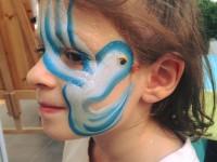maquilleuse-maquillage-enfant-strasbourg-alsace