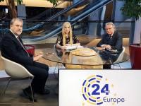 maquilleuse-strasbourg-tv-makeup-parlement-europeen