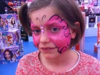 papillon-arabesques-maquilleuse-maquillage-enfant-alsace-strasbourg-metz-nancy-belort-mulhouse-colmar-selestat-haguenau (8)