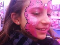 papillon-formation-maquilleuse-maquillage-enfant-alsace-strasbourg-metz-nancy-belort-mulhouse-colmar-selestat-haguenau (1)