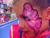 papillon-rose-schiltigheim-maquilleuse-maquillage-enfant-alsace-strasbourg-metz-nancy-belort-mulhouse-colmar-selestat-haguenau (10)