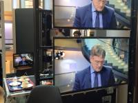 parlement-europeen-strasbourg-makeup-maquilleuse-tv-television