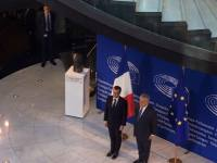 parlement-europeen-strasbourg-makeup-maquilleuse-tv-television (5)