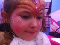 princesse-maquilleuse-maquillage-enfant-alsace-strasbourg-metz-nancy-belort-mulhouse-colmar-selestat-haguenau
