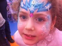 reine-de-neiges-maquilleuse-maquillage-enfant-alsace-strasbourg-metz-nancy-belort-mulhouse-colmar-selestat-haguenau