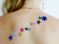 tatouage-paillettes-ephemere-alsace-strasbourg-mariage-maquilleuse-henne-tattoo-formation