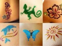 tatouage-paillettes-ephemere-makeup-alsace-strasbourg-mariage-maquilleuse-henne-tattoo-formation