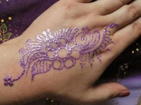 tatouage-paillettes-oriental-alsace-strasbourg-mariage-maquilleuse-henne-tattoo-formation