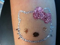 tatouage-paillettes-oriental-alsace-strasbourg-mariage-maquilleuse-henne-tattoo-formation-hello-kitty