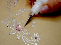 tatouage-paillettes-oriental-alsace-strasbourg-mariage-maquilleuse-henne-tattoo-formation-poudre-diamant-colle