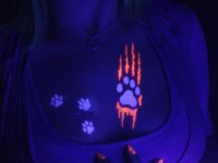 tatouage-phospho-phosphorescent-uv-animation-event-alsace-strasbourg-maquilleuse-tattoo-metz-nancy-mulhouse-formation-brumath