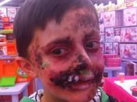 zombie-grimas-maquilleuse-maquillage-enfant-alsace-strasbourg-metz-nancy-belort-mulhouse-colmar-selestat-haguenau
