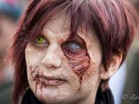 zombie-walk-strasbourg-17