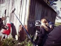 plus-bas-dans-la-vallee-tournage-blozfilms-david-meyer-alsace-strasbourg-maquilleuse-maquillage-cinema-emiartistik-emilie-grauffel  (14)