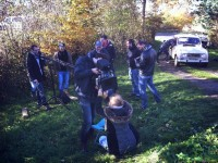plus-bas-dans-la-vallee-tournage-blozfilms-david-meyer-alsace-strasbourg-maquilleuse-maquillage-cinema-emiartistik-emilie-grauffel  (15)