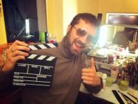 plus-bas-dans-la-vallee-tournage-blozfilms-david-meyer-alsace-strasbourg-maquilleuse-maquillage-cinema-emiartistik-emilie-grauffel  (16)