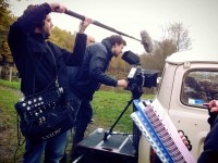 plus-bas-dans-la-vallee-tournage-blozfilms-david-meyer-alsace-strasbourg-maquilleuse-maquillage-cinema-emiartistik-emilie-grauffel  (18)